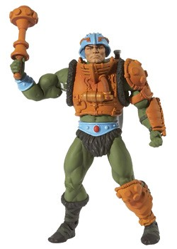 File:Man-at-arms.jpg