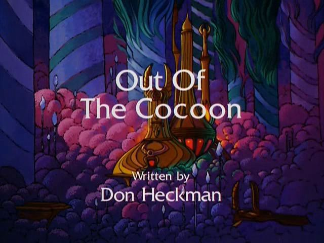 File:Out of the Cocoon.jpg