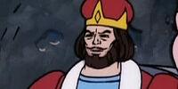 King Danton