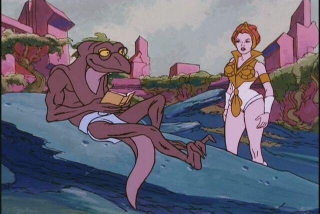 File:Lizard Man2.jpg