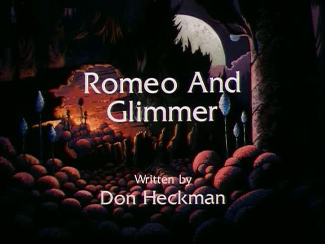 File:Romeo and Glimmer.jpg