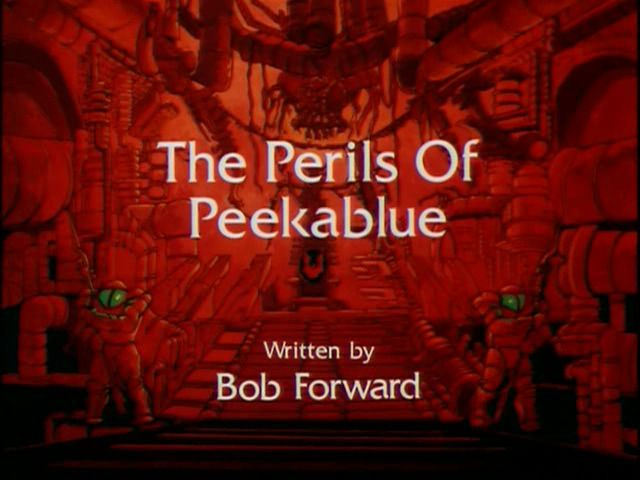 File:The Perils of Peekablue.jpg