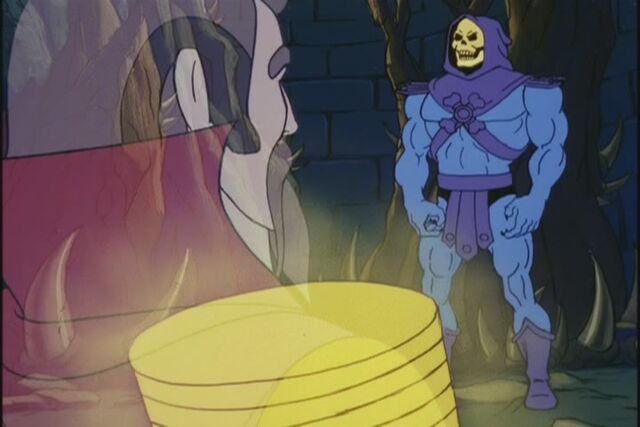File:Golden Disks of Knowledge episode.jpg