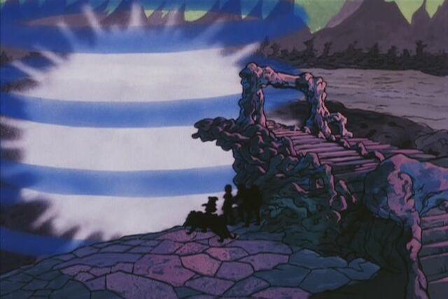 File:The Taking of Grayskull.jpg