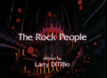 The Rock People.png