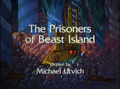 The Prisoners of Beast Island.png