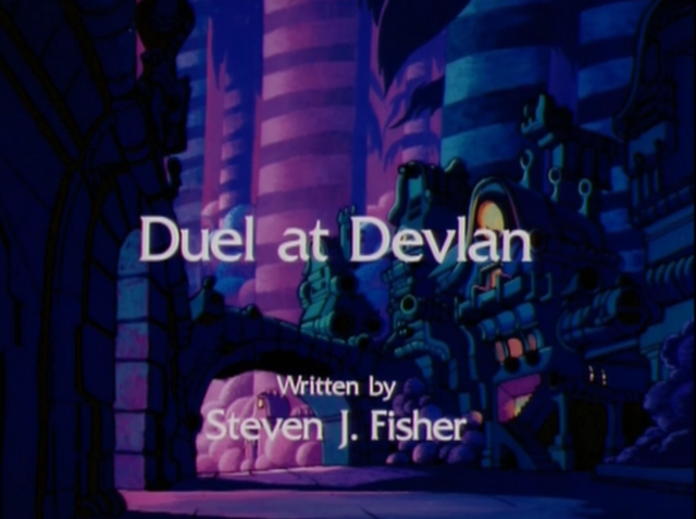 File:Duel at Devlan.png