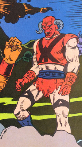 File:Goat Man (MOTU Golden Books Series).jpg