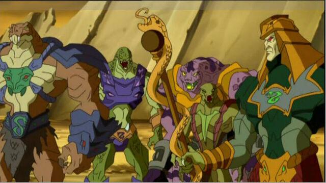 File:Snake Men.jpg