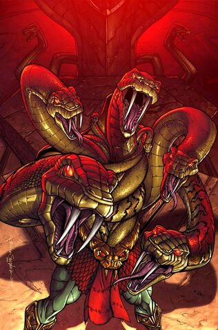 File:King Hiss mass of serpents.jpg