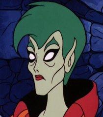 File:Spydra Face.jpg