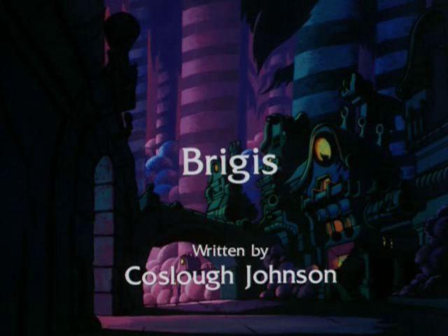 File:Brigis.jpg