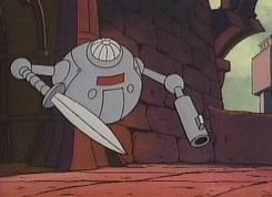 File:Training Robot.jpg