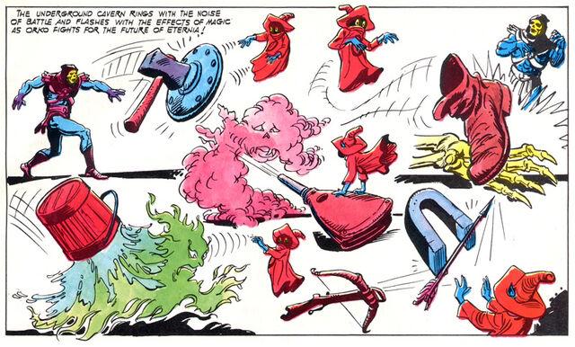File:Orko vs Skeletor.jpg
