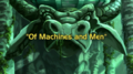 Of Machines and Men.png