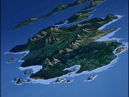 Selkie Island 00