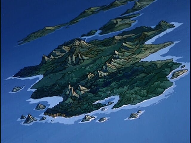 File:Selkie Island 00.JPG