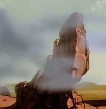 File:Tomb Rock.jpg