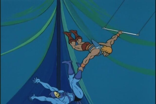 File:The Greatest Show on Eternia.jpg