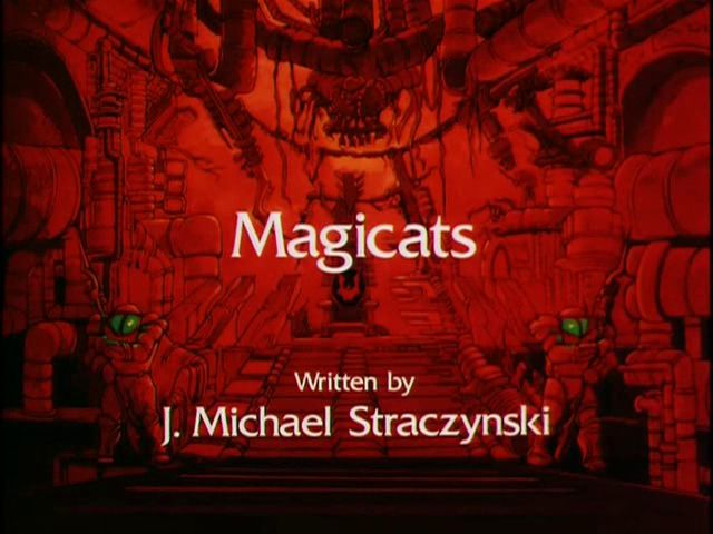File:Magicats.jpg