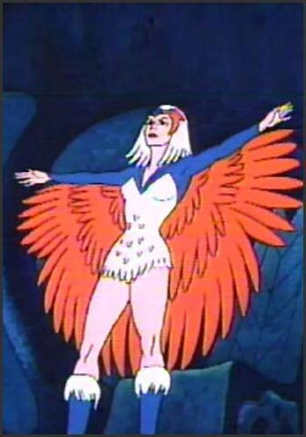 File:Sorceress.jpg