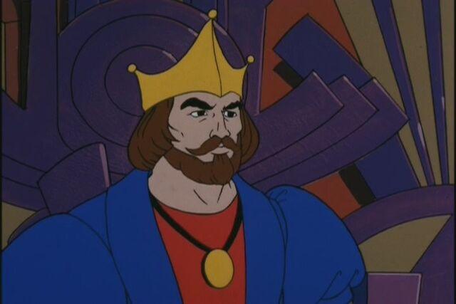 File:King Randor.jpg