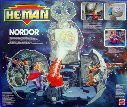 File:Nordor boxart.jpg