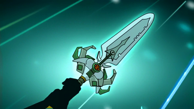 File:Wallpaper-2002 sword.png