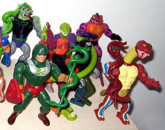 File:Snakemen.jpg