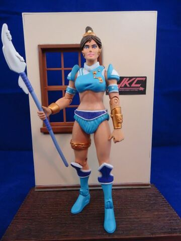 File:Mara (the New Adventures of He-Man).jpg