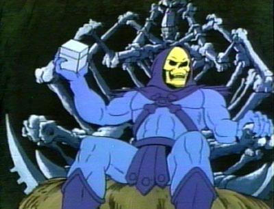File:Skeletor2.jpg
