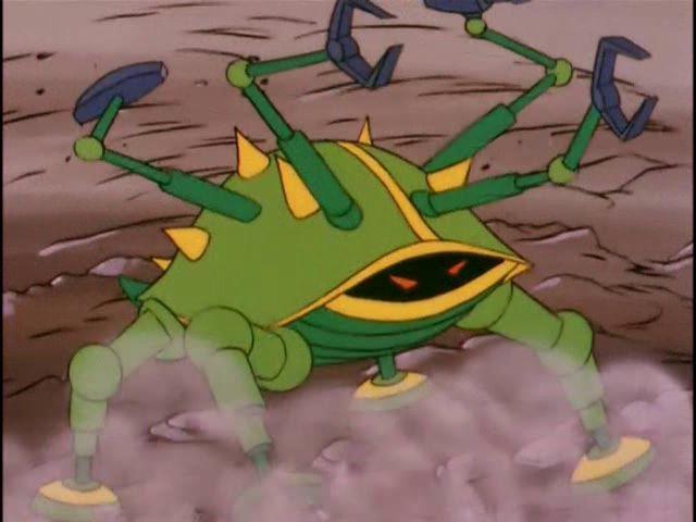 File:Terror Turtle.jpg