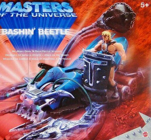 File:Bashin' Beetle.jpg