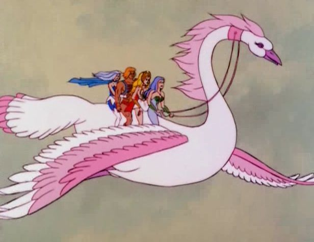 File:Enchanta Filmation.jpg