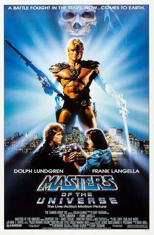File:Masters of the universe.jpg