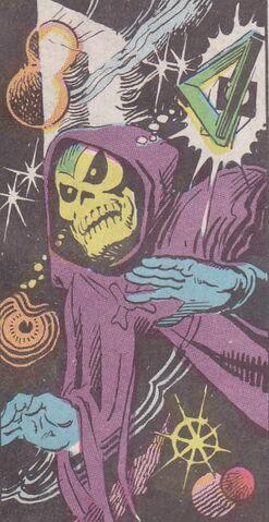 File:Skeletor in The Dark Dimension.jpg