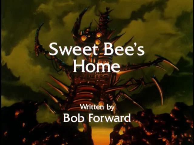 File:Sweet Bee's Home.jpg