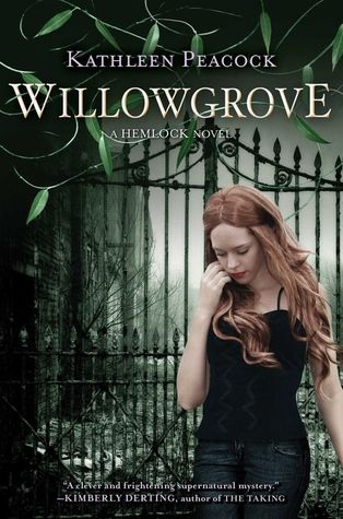 File:Willowgrove.jpg