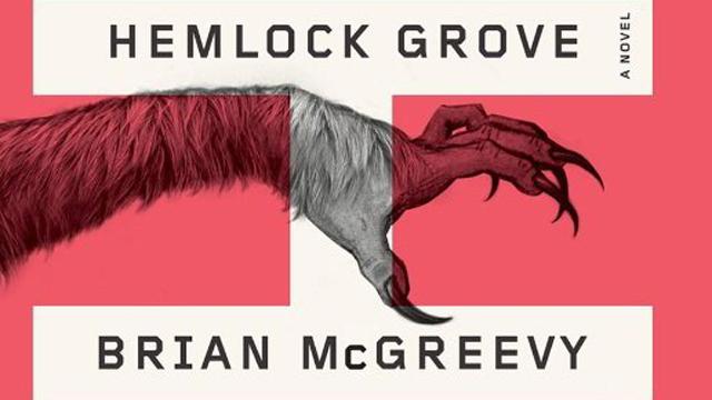 File:Hemlock-Grove-Book.jpg