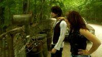 Hemlock Grove 1x01 007