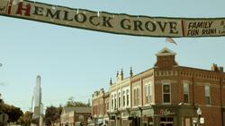 Hemlock Town