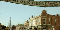 Hemlock Grove (Town)