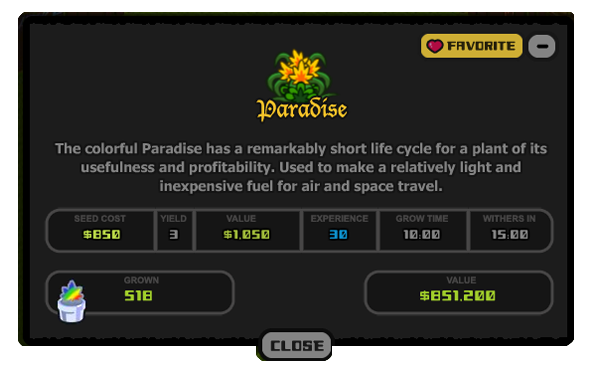 File:23 Paradise.png