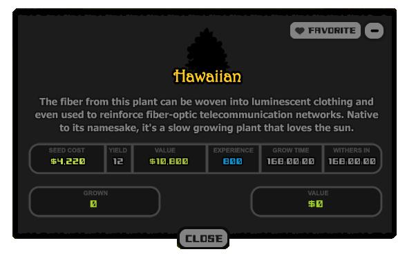 File:26 Hawaiian.png