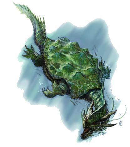 File:Dragon Turtle.png