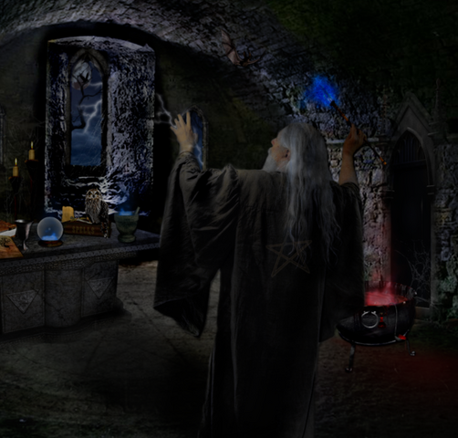File:The wizard.png