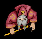 Henderbeard