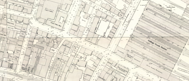 File:Bell Street, Glasgow.png
