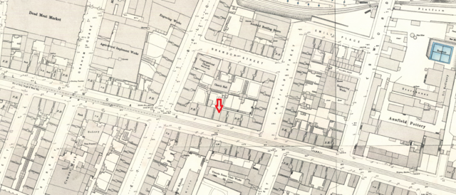File:Site of 521 Gallowgate, Glasgow.png