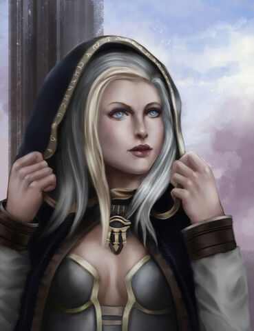 File:World of warcraft fan art jaina proudmoore by gengar1991-d8bo2lu.jpg